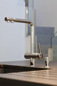 M s de 1000 ideas sobre dispensador de jab n de cocina en for Dispensador jabon cocina encastrado