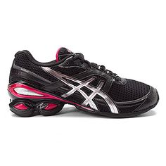 Asics Gel Frantics-  had these. Superior arch support, but mesh broke by toe area within a couple months. Will still buy Asics though.
