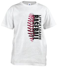 baseball t shirts designs google search