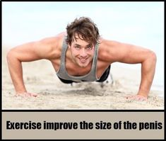 Exercise is the Right Medium