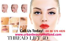 www.urbanbeautythailand.com Worry no more! Best deal Skin Tightening  Beauty Rejuvenation Thailand and experience the beauty of Magic! A combination of Ulthera, Thread Lift, Fillers and Botox that would give you the best lifted skin at best price in Bangkok Phuket, Thailand. Thread lift Thailand, thread lift Bangkok, thread lift Phuket, growth factors Thailand, mini facelift Thailand, mini facelift Bangkok