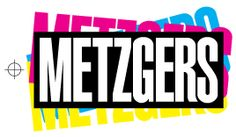Thank you to Metzgers for coming on board as a Silver level sponsor of the 2012 Race for the Cure!