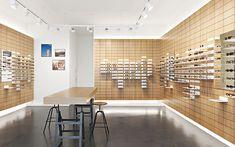 Stores - VIU Deutschland GmbH