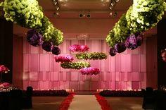 Image detail for -Festa da Marinoca!: Jeff Leatham:designer/decorador/florista/esteta ...