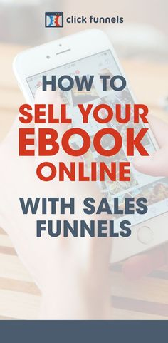 Here are the best sales funnels for digital products, from eBooks, courses, websites, video, and even your email newsletter. These will help you sell your information products to cold traffic and grow your email list at the same time. Find out how! #salesfunnels #digitalproducts #makemoneyonline Marketing Strategy Template, Content Marketing Strategy, Marketing Plan, Sales And Marketing, Business Marketing, Online Marketing, Sales Letter, Email List, Getting To Know You
