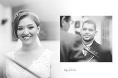 Camila e Felipe. #noiva #noivo #wedding #weddingdress #casamento #love #weddingmakeup #fotografodecasamento #eternizandomomentos #weddingphotos #photos