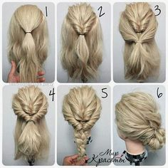 But leave the braid down… But leave the braid down http://www.fashionhaircuts.party/2017/06/30/but-leave-the-braid-down/