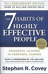 How can you change your life by changing your habits? Simple. Habits make our lives easier, not necessarily better. The best habit to change first is...