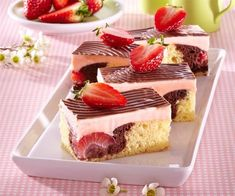 Cake Recipes, Cheesecake, Food And Drink, Desserts, Cakes, Tailgate Desserts, Deserts, Easy Cake Recipes, Cake Makers