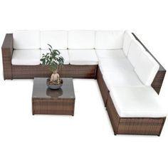 grasekamp schutzhülle zu bahia lounge sofa premium jetzt bestellen, Garten und bauen