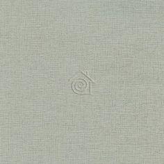 Papel Pintado Filigrane Reflections 44004