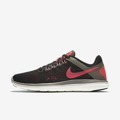 on sale 1f925 af812 Nike Flex 2016 RN Women s Running Shoe  80 Born To Run, Running Shoes, Nike