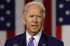 Biden Wins: 2020 Presidential Election Results : NPR Blue Ivy, American Presidents, Us Presidents, Virus Del Zika, Path To Citizenship, Irish Famine, Dengue, Immigration Reform, Swing State