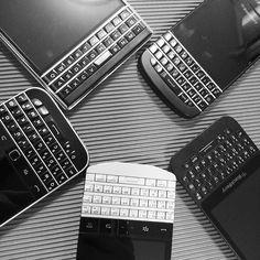 "#inst10 #ReGram @kuromoba: #blackberry #blackberrypassport #blackberryclassic ...... #BlackBerryClubs #BlackBerryPhotos #BBer ....... #OldBlackBerry #NewBlackBerry ....... #BlackBerryMobile #BBMobile #BBMobileUS #BBMobileCA ....... #RIM #QWERTY #Keyboard ....... 70% Off More BlackBerry: "" http://ift.tt/2otBzeO "" ....... #Hashtag "" #BlackBerryClubs "" ......."