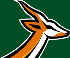 Springbok Rugby, South Africa
