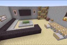 10 Desirable Minecraft Images Minecraft Home Minecraft