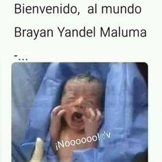 46 Ideas Memes 2018 Argentina For 2019 Funny Spanish Memes, Spanish Humor, New Memes, Love Memes, Memes In Real Life, Memes Funny Faces, Music Memes, Pinterest Memes, Relationship Memes