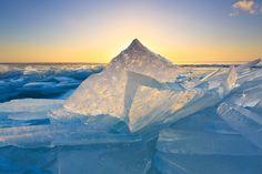 Afbeeldingsresultaat voor mooie winterse landschappen