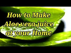 Technique of making Aloe vera gel like commercial products at home only at minimal cost.Use Aloe vera products for beautification and it is the key for soft . Aloe Vera For Skin, Aloe Vera Gel, How To Apply Lipstick, How To Apply Makeup, Skin Care Regimen, Skin Care Tips, Best Beauty Tips, Beauty Hacks, Beauty Care