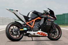 2012 Ktm 26862 Hd Wallpapers Pictures in Bikes - Street Fighter Motorcycle, Enduro Motorcycle, Ktm Rc8, Ktm Motorcycles, Custom Sport Bikes, Sportbikes, Hot Bikes, Street Bikes, Bike Design