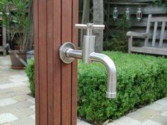 Buitendouche Celina Door Handles, Home Decor, Google, Decoration Home, Room Decor, Door Knobs, Interior Design, Home Interiors, Interior Decorating