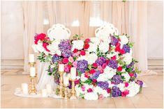 Main Street Station Wedding Inspiration | Richmond, Virginia - jontellvanessa.com #richmondweddingphotographer#richmondvirginia