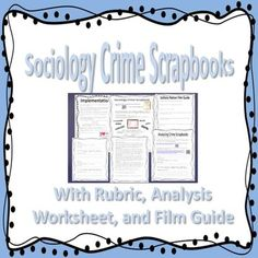 the benefits of introductory sociology courses The benefit of written opinions, though, is the wealth of material that they provide an interview is a one-on-one conversation between the researcher and the subject, and it is a way of conducting surveys on a topic.