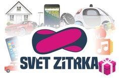 Nalezeno pomocí Googlu na webu svetandroida.cz