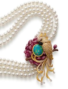 Tourmaline Verte, Green Tourmaline, Sapphire And Diamond Earrings, Pink Sapphire, Saphir Rose, Pear Shaped Diamond, Chopard, Black Opal, High Jewelry