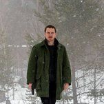 Review: 'The Snowman' Is a Thrill-Free Thriller Tied in Knots  -----------------------------   #news #buzzvero #events #lastminute #reuters #cnn #abcnews #bbc #foxnews #localnews #nationalnews #worldnews #новости #newspaper #noticias