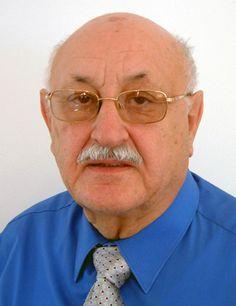 Hermano fallecido: Antonio María Merelo Pérez (Mediterránea, España)