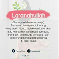 Reminder Quotes, Self Reminder, True Quotes, Qoutes, Quran Quotes, Arabic Quotes, Islamic Quotes, Asma Allah, Doa Islam
