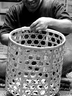 竹虎 虎斑竹専門店竹虎 玉入れかご 玉入れ籠 竹かご 竹篭 竹籠 運動会 イベント 収納かご 竹細工 bamboo bamboocrafts TAKETORA