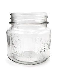 I keep seeing all these wonderful things one can do with mason jars and wondered where to find some jars. These are actually pretty cheap.