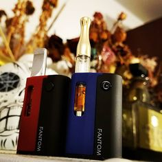 eDab Fantom oil cartridge battery kit with removable shell preheat mode and universal compatibility with prefilled cartridges (including the wider types). All this packed into a super portable micro pump size device with fast-charging 500mah battery. Now in stock and on sale at ezvapes.com. #ezvapes #vapetheworld
