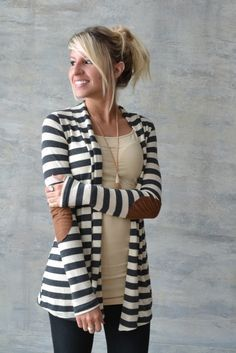 Hi, I love Stitch Fix and thought you might want to try it out. Here's my referral link: https://www.stitchfix.com/referral/4663109 Simply fill out your style profile, and a personal stylist will handpick five items just for you. Enjoy!