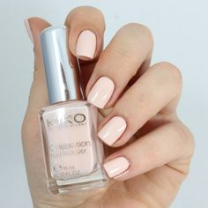 kiko417-frenchmanicure-metalnails (7)