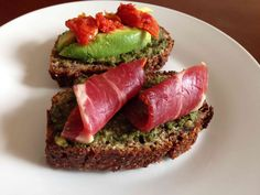 Tuna, Paleo, Fish, Meat, Beach Wrap, Atlantic Bluefin Tuna, Paleo Diet