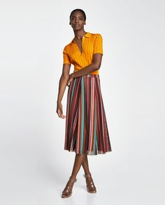 Amazon zara kleider