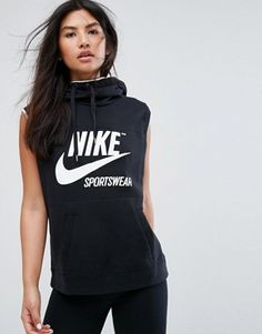Search: nike - Page 1 of 3 | ASOS