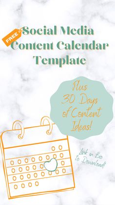 It's officially November! 2021 is right around the corner. Take social media off your to-do list with my fully customizable 2021 Social Media Content Calendar Template. Start with my calendar template which includes major holidays > customize with your brand colors, marketing mix, social media links, and company holidays and milestones > and you're all set! Plan out your 2021 content by the week, month, or the entire year. Use the promo code SOCIAL to get the calendar template for FREE! Social Media Calendar Template, My Calendar, Major Holidays, Social Media Content, Digital Marketing, November, Corner, Templates, How To Plan