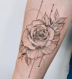 Been thinking about getting a tattoo for a time? We have selected and picked 39 of our favourite sexy tattoos - take a look and acquire some inspiration. Basic Tattoos, Cute Simple Tattoos, Simple Forearm Tattoos, Subtle Tattoos, Beautiful Tattoos, Pretty Tattoos, Palm Tattoos, Girly Tattoos, Body Tattoos