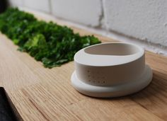 2 | A Table Designed To Teach Kids To Grow Their Own Food | Co.Design: business + innovation + design