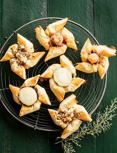 Cake Recipes, Snack Recipes, Fruit Bread, Winter Christmas, Yule, Food Inspiration, Tapas, Bakery, Goodies