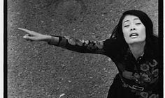 Masahisa Fukase, Otra exposición Idioma