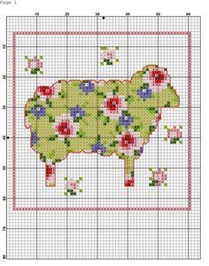 sheep 2/2