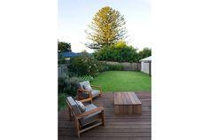www.naturesvision.com.au   North Avoca, Australia Garden Maintenance, Outdoor Furniture Sets, Outdoor Decor, Beach Cottages, Landscape Design, Image Search, Ocean, Patio, Nature