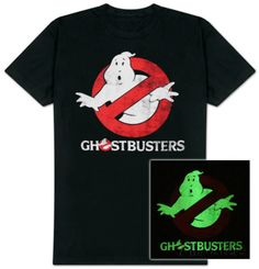GhostBusters - Logo to Go at allposters.ca