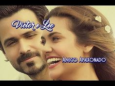 Victor & Leo - Sem Limites Pra Sonhar part. Lucyana [Clipe Oficial] - YouTube