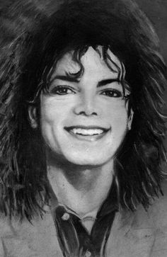 Tribute to Michael Jackson ~ ♕ The King of Pop ♥ ♥ RIP